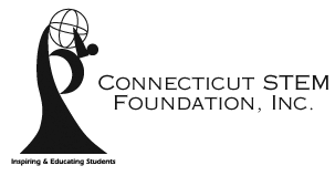 Connecticut Stem Foundation, Inc